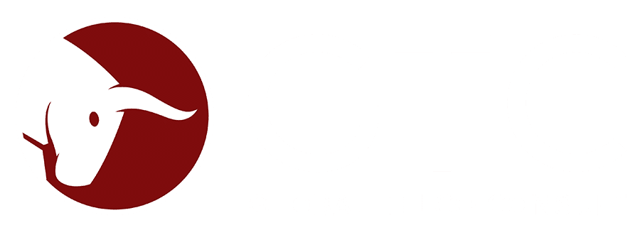 Global Telco Consult